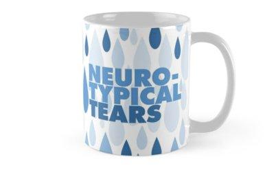 mug,standard,x400,right-bg,ffffff.u5